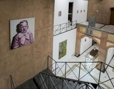08_01_2021_sicilia_e_dintorni