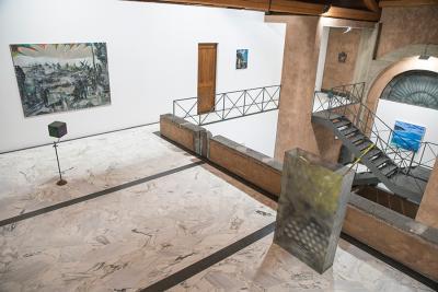 20_01_2021_sicilia_e_dintorni