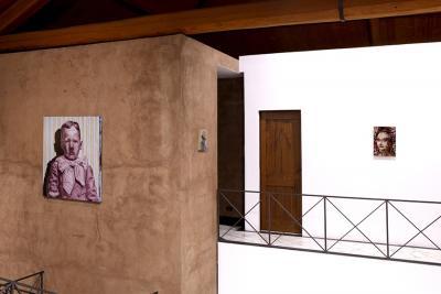 35_01_2021_sicilia_e_dintorni