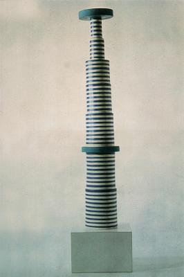 09_1999-ettore-sottsass