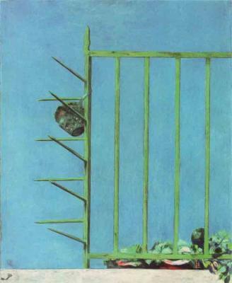 0_1999-piero-guccione