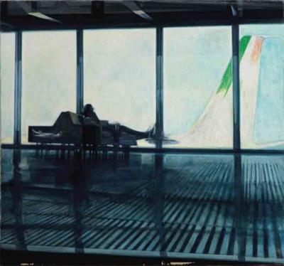 2_1999-piero-guccione