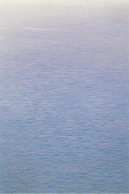 6_1999-piero-guccione