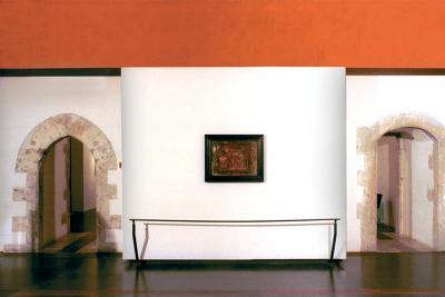01_2000-teatro-botanico-la-natura-dell-arte-nel-xx-secolo