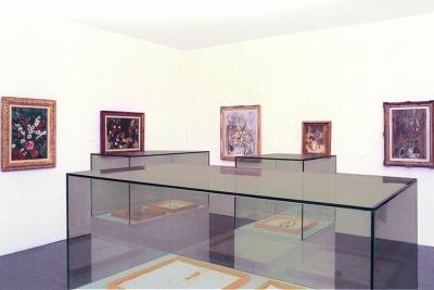 02_2000-teatro-botanico-la-natura-dell-arte-nel-xx-secolo