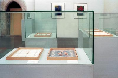 03_2000-teatro-botanico-la-natura-dell-arte-nel-xx-secolo