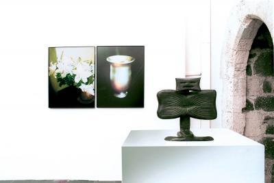 04_2000-teatro-botanico-la-natura-dell-arte-nel-xx-secolo