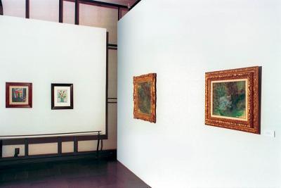 05_2000-teatro-botanico-la-natura-dell-arte-nel-xx-secolo