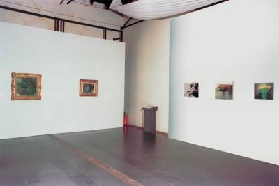 06_2000-teatro-botanico-la-natura-dell-arte-nel-xx-secolo