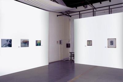 07_2000-teatro-botanico-la-natura-dell-arte-nel-xx-secolo