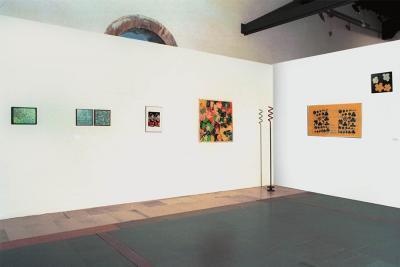 08_2000-teatro-botanico-la-natura-dell-arte-nel-xx-secolo