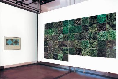09_2000-teatro-botanico-la-natura-dell-arte-nel-xx-secolo