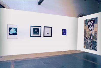 10_2000-teatro-botanico-la-natura-dell-arte-nel-xx-secolo