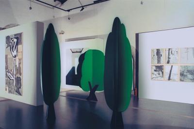 11_2000-teatro-botanico-la-natura-dell-arte-nel-xx-secolo