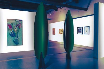 12_2000-teatro-botanico-la-natura-dell-arte-nel-xx-secolo