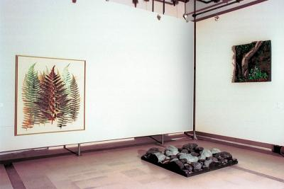 13_2000-teatro-botanico-la-natura-dell-arte-nel-xx-secolo