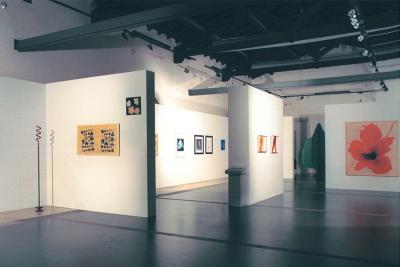 14_2000-teatro-botanico-la-natura-dell-arte-nel-xx-secolo