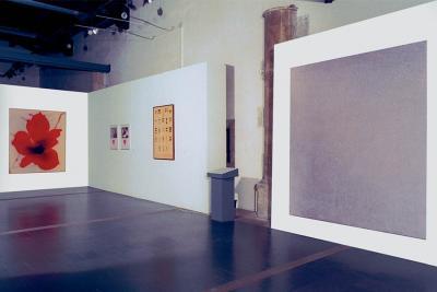 15_2000-teatro-botanico-la-natura-dell-arte-nel-xx-secolo