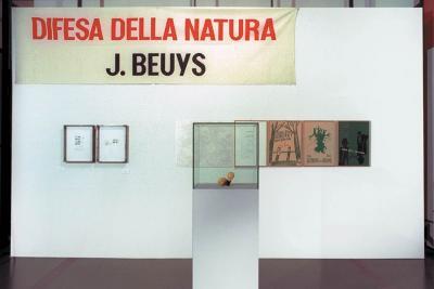 16_2000-teatro-botanico-la-natura-dell-arte-nel-xx-secolo
