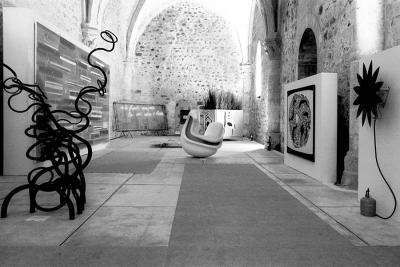 18_2000-teatro-botanico-la-natura-dell-arte-nel-xx-secolo