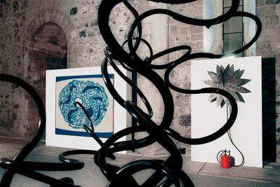 23_2000-teatro-botanico-la-natura-dell-arte-nel-xx-secolo