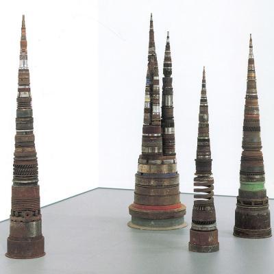 2_2006_metropolitan_scape_Paesaggi_urbani_nell_arte_contemporanea