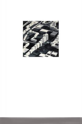 6_2006_metropolitan_scape_Paesaggi_urbani_nell_arte_contemporanea