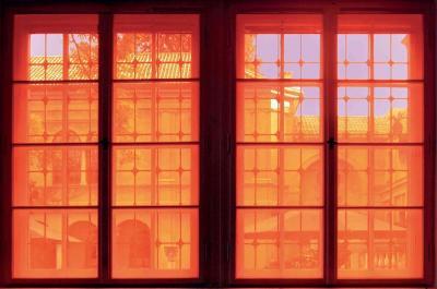 02_2006_Observatorium_Gegen_den_Strom_Observatory__against_the_Stream